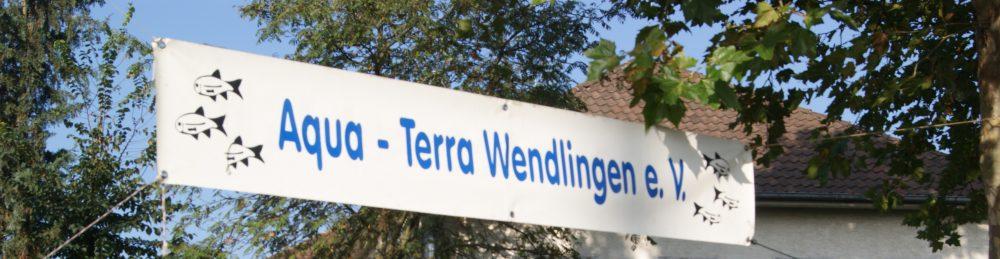 Aquaterra-Wendlingen e.V.